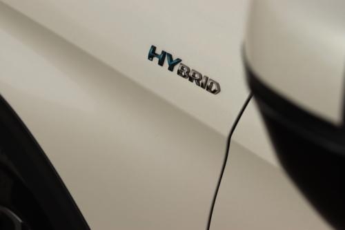 Peugeot 3008 hybrid4 (30)