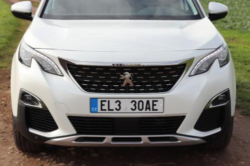 Peugeot 3008 hybrid4 (35)