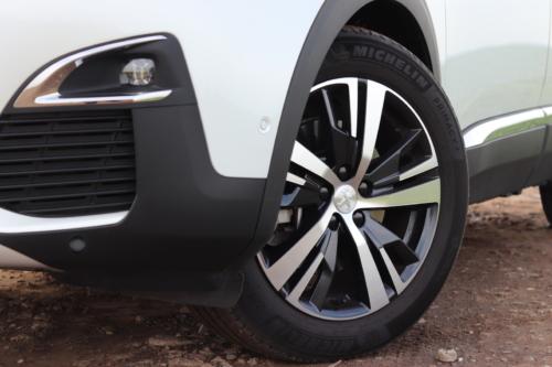 Peugeot 3008 hybrid4 (45)