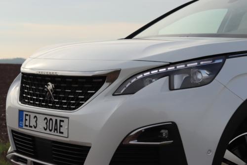 Peugeot 3008 hybrid4 (46)