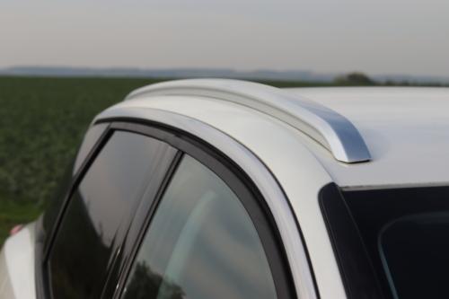 Peugeot 3008 hybrid4 (47)