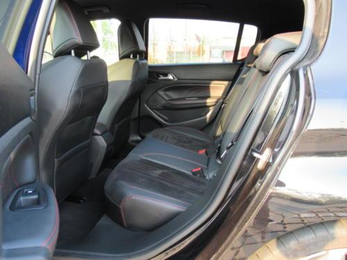 Peugeot 308 GTi (26)