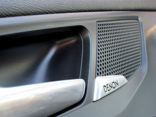 Peugeot 308 GTi (30)