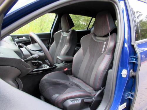 Peugeot 308 GTi (44)