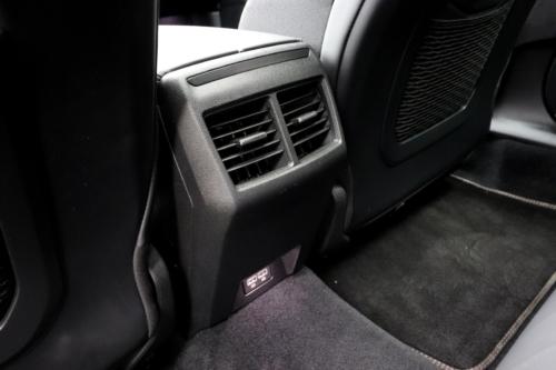Peugeot 508 GT 2019 (34)