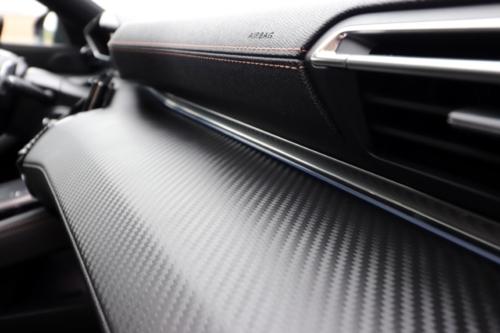 Peugeot 508 GT 2019 (36)