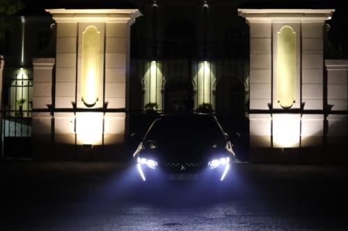 Peugeot 508 GT 2019 (67)