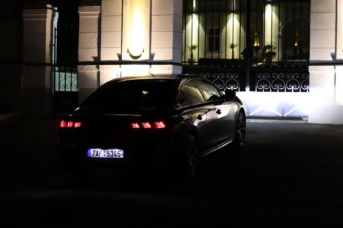 Peugeot 508 GT 2019 (69)