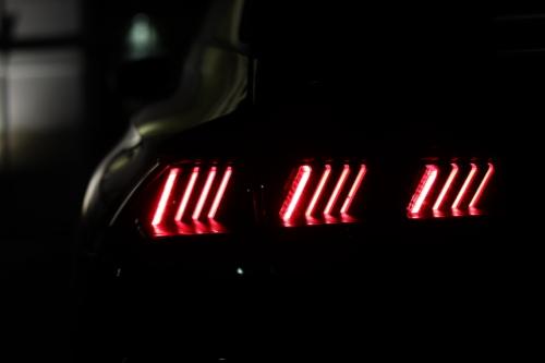 Peugeot 508 GT 2019 (71)