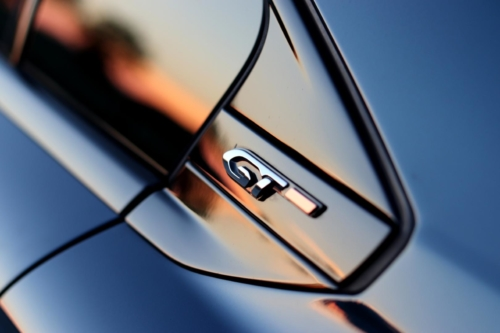 Peugeot 508 GT 2019 (77)