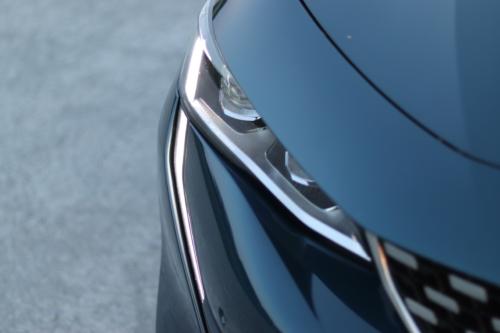 Peugeot 508 GT 2019 (83)
