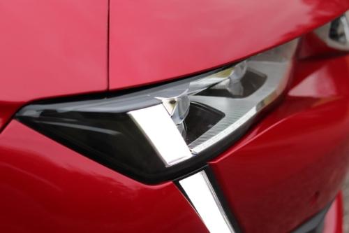 New Peugeot 508 SW GT (10)