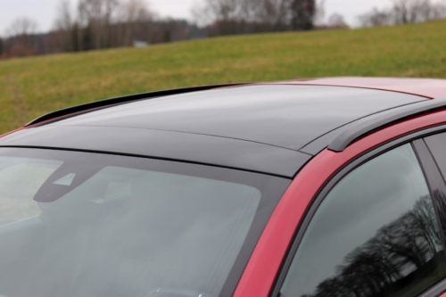 New Peugeot 508 SW GT (16) (1)