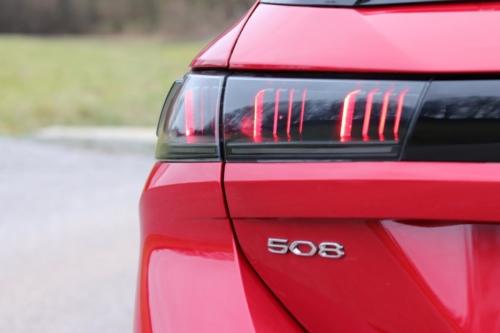 New Peugeot 508 SW GT (18) (1)