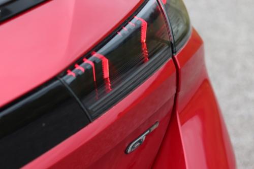 New Peugeot 508 SW GT (19) (1)