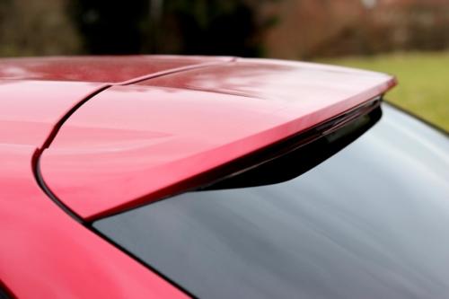 New Peugeot 508 SW GT (21)