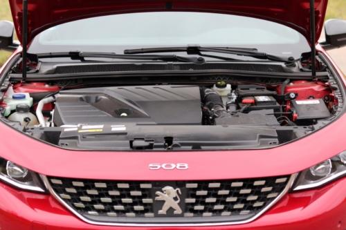 New Peugeot 508 SW GT (3) (1)