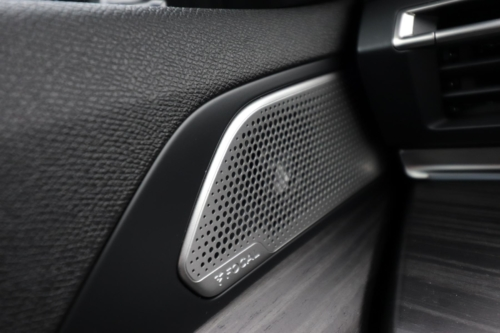 New Peugeot 508 SW GT (58)