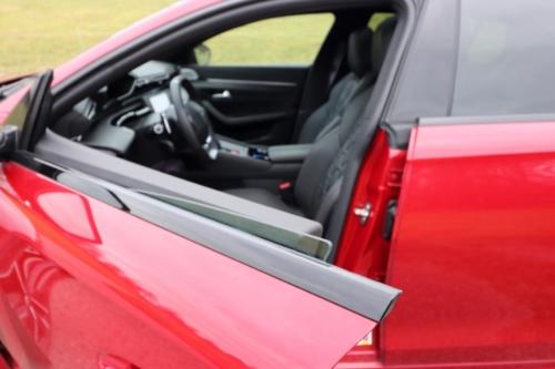 New Peugeot 508 SW GT (65)