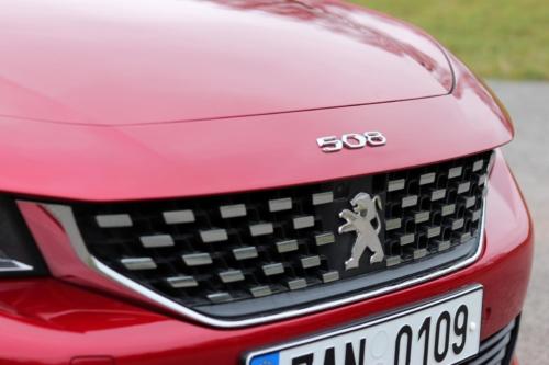 New Peugeot 508 SW GT (8)