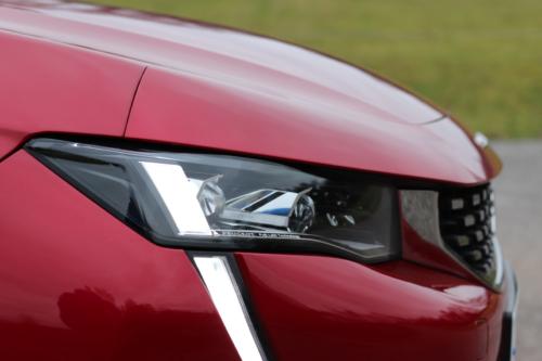 New Peugeot 508 SW GT (9)