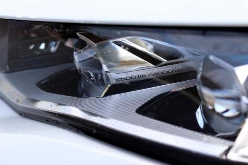 Peugeot 508 SW (10)