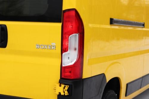 Peugeot Boxer 2021 (12)