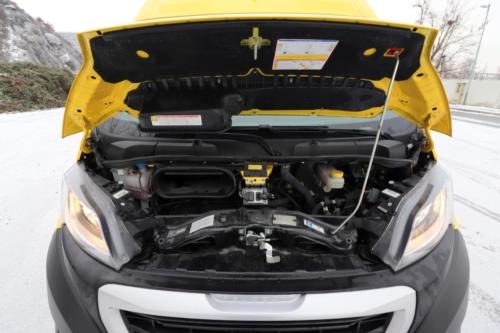 Peugeot Boxer 2021 (23)