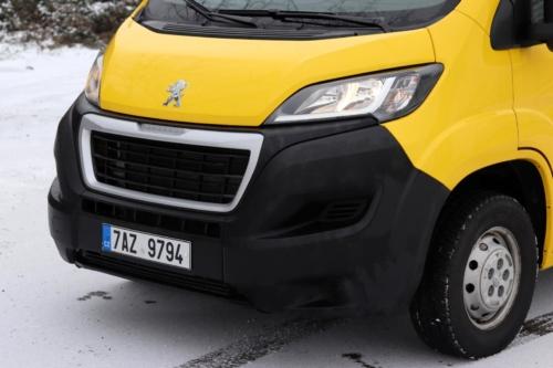 Peugeot Boxer 2021 (4)
