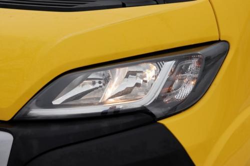 Peugeot Boxer 2021 (5)