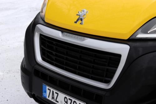 Peugeot Boxer 2021 (6)