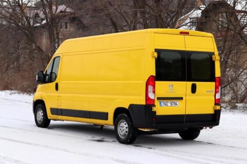Peugeot Boxer 2021 (9)