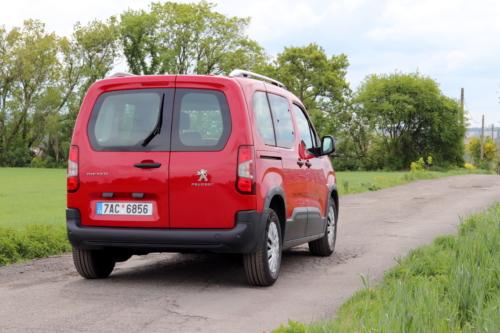 Peugeot Rifter 2019 (1)