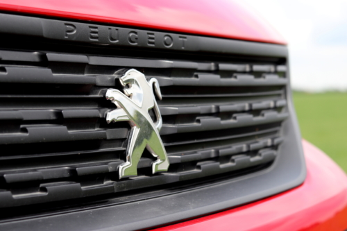 Peugeot Rifter 2019 (11)