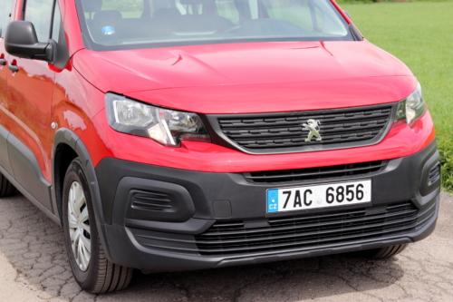 Peugeot Rifter 2019 (12)