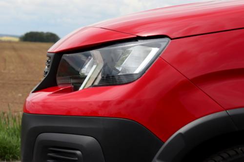 Peugeot Rifter 2019 (13)