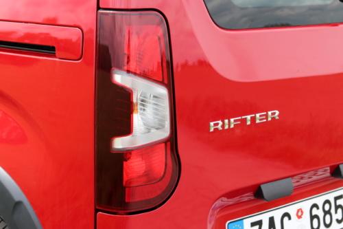 Peugeot Rifter 2019 (15)