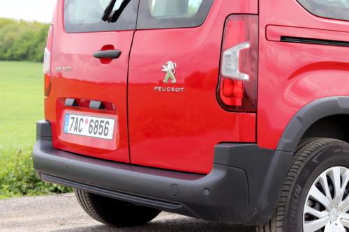 Peugeot Rifter 2019 (16)