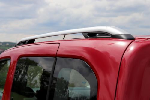 Peugeot Rifter 2019 (17)