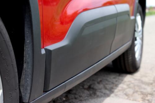 Peugeot Rifter 2019 (18)