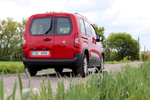 Peugeot Rifter 2019 (2)