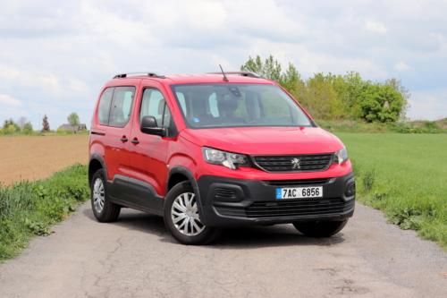 Peugeot Rifter 2019 (21)
