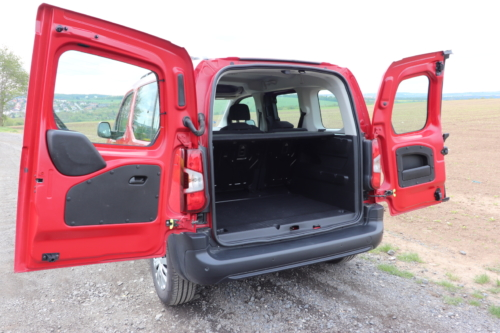 Peugeot Rifter 2019 (30)