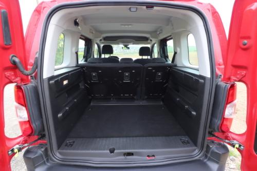 Peugeot Rifter 2019 (31)