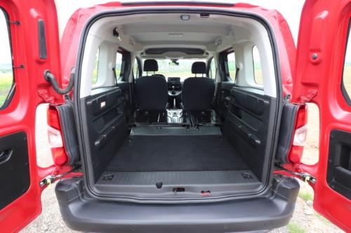 Peugeot Rifter 2019 (32)