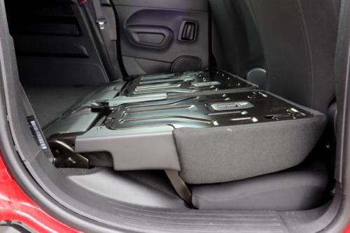 Peugeot Rifter 2019 (35)