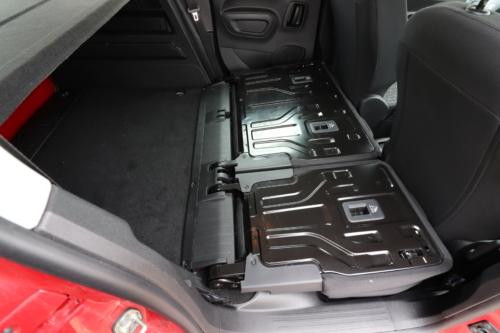 Peugeot Rifter 2019 (36)