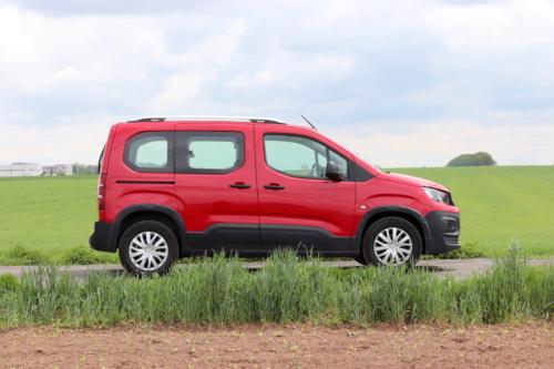 Peugeot Rifter 2019 (4)