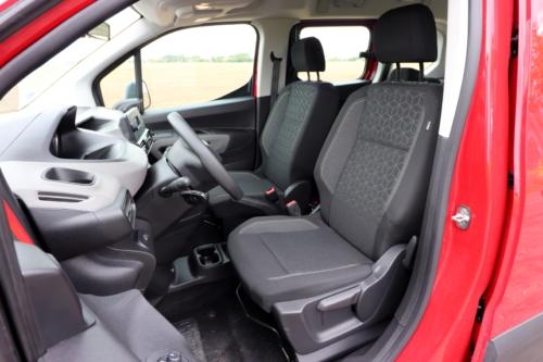 Peugeot Rifter 2019 (43)