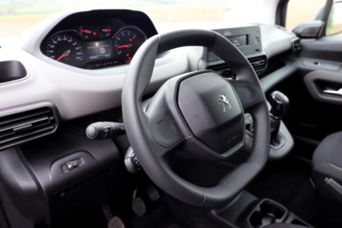 Peugeot Rifter 2019 (48)